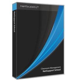 NetSupport NetSupport School 12.6 für Schulen und Bildung