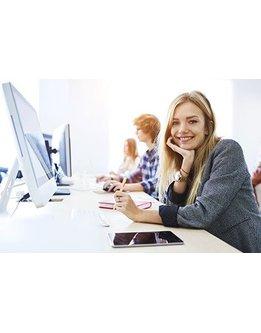 Team-Software Office 365 Serviceangebote