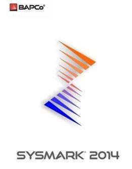 BAPCo SYSmark 2014 1.5 (64 & 32-bit) für alle Einsatzbereiche