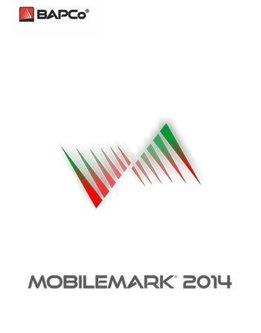 BAPCo MobileMark 2014 1.5 (64 & 32-bit) für alle Einsatzbereiche