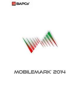 BAPCo MobileMark 2014 1.5 (64-bit) für alle Einsatzbereiche