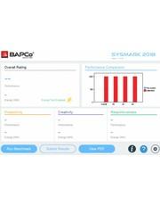 BAPCo SYSmark 2018 für alle Einsatzbereiche