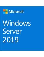 Microsoft Windows Server 2019 Remote Desktop Services CAL für Gewerbe