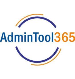Team-Software AdminTool für die Office 365 Verwaltung