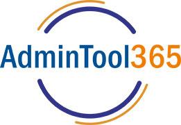 AdminTool für Office 365