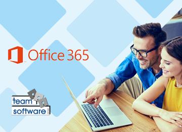 Office 365 Fortbildungen