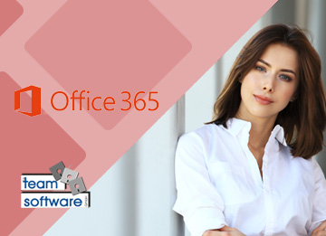 Office 365 Cloud Dienste