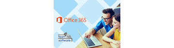Microsoft Office 365 Fortbildungen