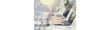 Netop Vision Klassenraum Management Software