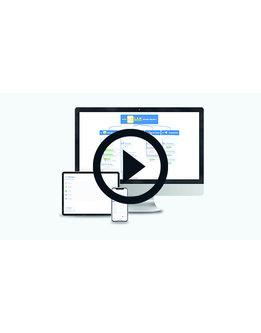 Mindjet MindManager 2020 für Gemeinnutz, Behörden, Gewerbe und Privat