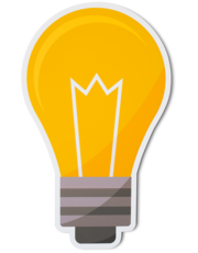 Mindjet MindManager Enterprise für Schulen