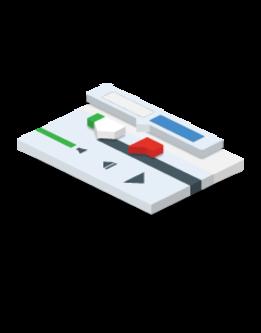 TechSmith Snagit 2020 für Behörden