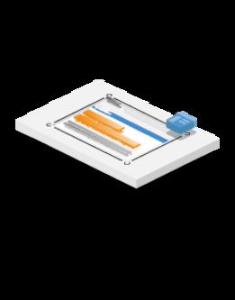 TechSmith Snagit 2021 für Behörden