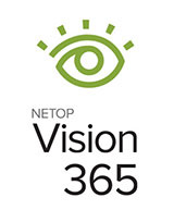 Netop Vision 365