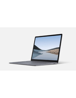 Microsoft Surface Surface Laptop 3 for Business