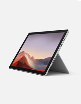 Microsoft Surface Surface Pro 7 for Business