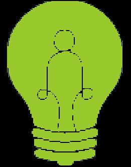 TechSmith Camtasia 2021 für Gemeinnutz, Gewerbe und Privat