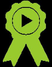 TechSmith Camtasia 2020 für Gemeinnutz, Gewerbe und Privat