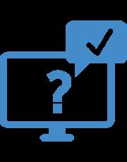 TechSmith Camtasia 2020 und Snagit 2021 für Gemeinnutz, Gewerbe und Privat