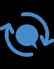 TechSmith Camtasia 2020 und Snagit 2020 für Gemeinnutz, Gewerbe und Privat