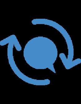 TechSmith Camtasia 2021 und Snagit 2021 für Gemeinnutz, Gewerbe und Privat
