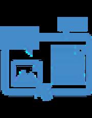 TechSmith Camtasia 2021 und Snagit 2021 für Schulen und Bildung