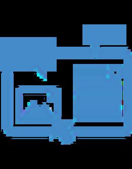TechSmith Camtasia 2020 und Snagit 2020 für Schulen und Bildung