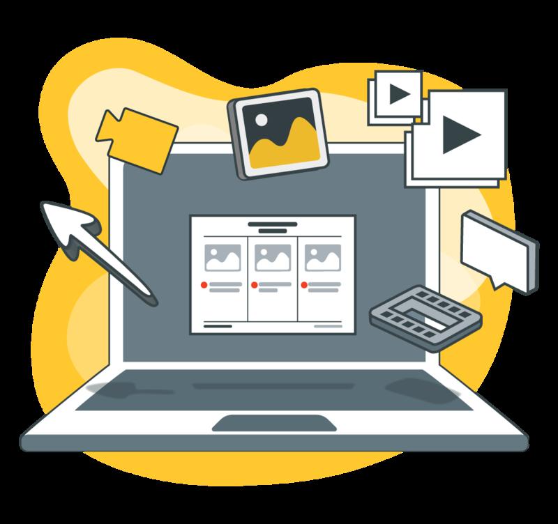 Camtasia 2020 - Die beste Komplettlösung für Bildschirmaufnahmen und Videobearbeitung