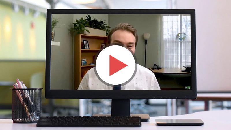 Snagit 2020 Produktvideo