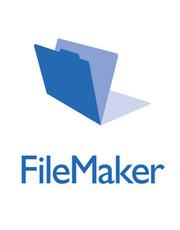 Claris FileMaker Pro 19 für Schulen, Bildung, Studium und Gemeinnutz
