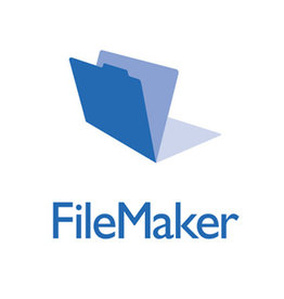 Claris FileMaker Pro 19 für Schulen, Bildung, Studium (Lehrer, Schüler und Studenten) und Gemeinnutz
