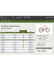 Claris FileMaker Pro 19 für Behörden, Gewerbe und Privat