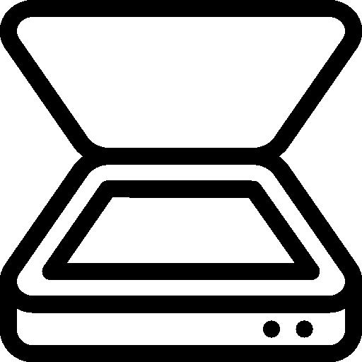 Acrobat 2020 PDF-Dateien erstellen