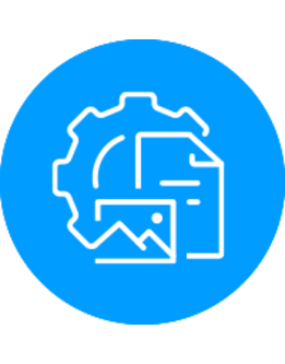 Corel CorelDRAW Technical Suite 2020 für Schulen