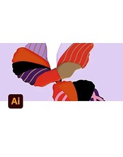 Adobe Creative Cloud für Studium