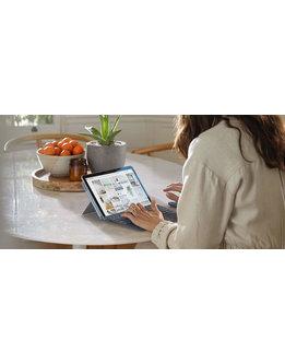 Microsoft Surface Surface Go 2 für Bildung