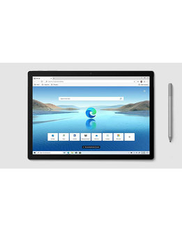 Microsoft Surface Surface Book 3 für Schule, Bildung und Studium