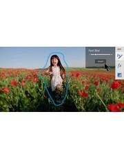 Adobe Premiere Elements 2021 für Studium, Behörden, Gewerbe und Privat