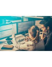 Team-Software Office 365 Fortbildungen