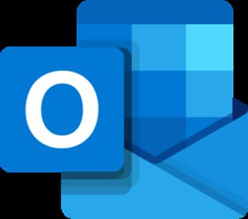 Microsoft Outlook und Kalender