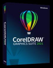Corel Corel School Suite für Schulen
