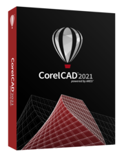 Corel Corel Academic Site Licence Premium für Schulen und Bildung