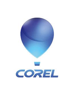 Corel Corel Academic Site Licence für Schulen und Bildung