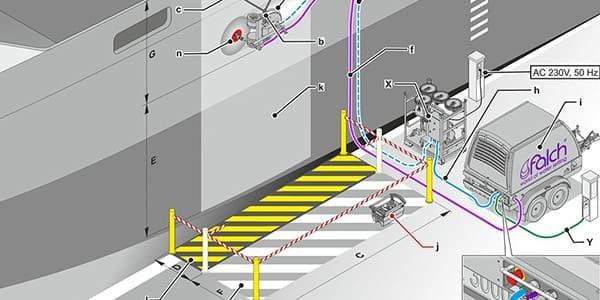 Corel Draw Technical Suite