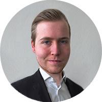 Kevin Lücke Dozent teamsoft.de