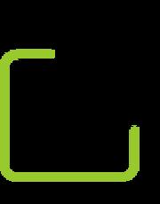 TechSmith Camtasia 2021 für Schulen, Bildung und Studium