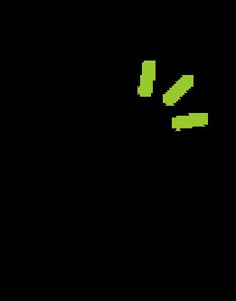 TechSmith Camtasia 2021 für Behörden