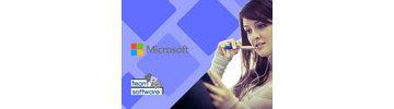 Microsoft FWU Lizenzierung für Schulen