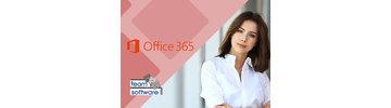 Microsoft Office 365 Cloud Dienste