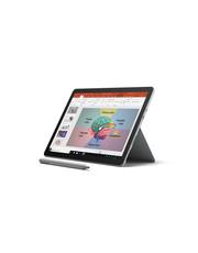 Microsoft Surface Surface Go 2 für Schulen